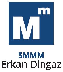 SMMM Erkan Dingaz
